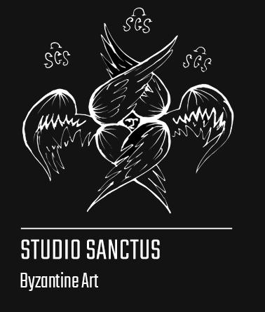 Studio Sanctus